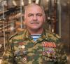 Косарев Сергей Александрович, сотрудник ООО АПК « Тюринский»